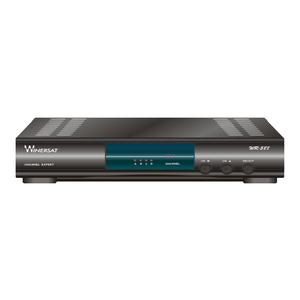BỘ ĐIỀU CHẾ WINERSAT WR-588/688
