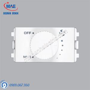 Bộ điều chỉnh độ quạt 800VA - 200VAC A6V800F