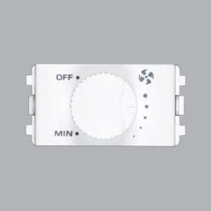 Bộ điều chỉnh độ quạt 800VA – 200VAC A6V800F