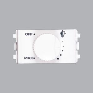 Bộ điều chỉnh độ sáng đèn 1.200W – 220VAC A1200L
