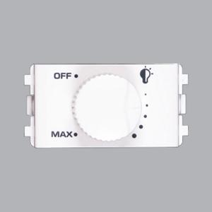 Bộ điều chỉnh độ sáng đèn 1.200W – 220VAC A6V1200L