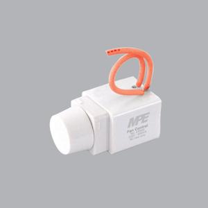 Bộ điều chỉnh độ sáng đèn 1200W - 220VAC AV1200