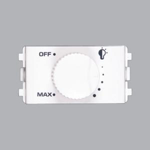 Bộ điều chỉnh độ sáng đèn 800W – 220VAC A6V800L