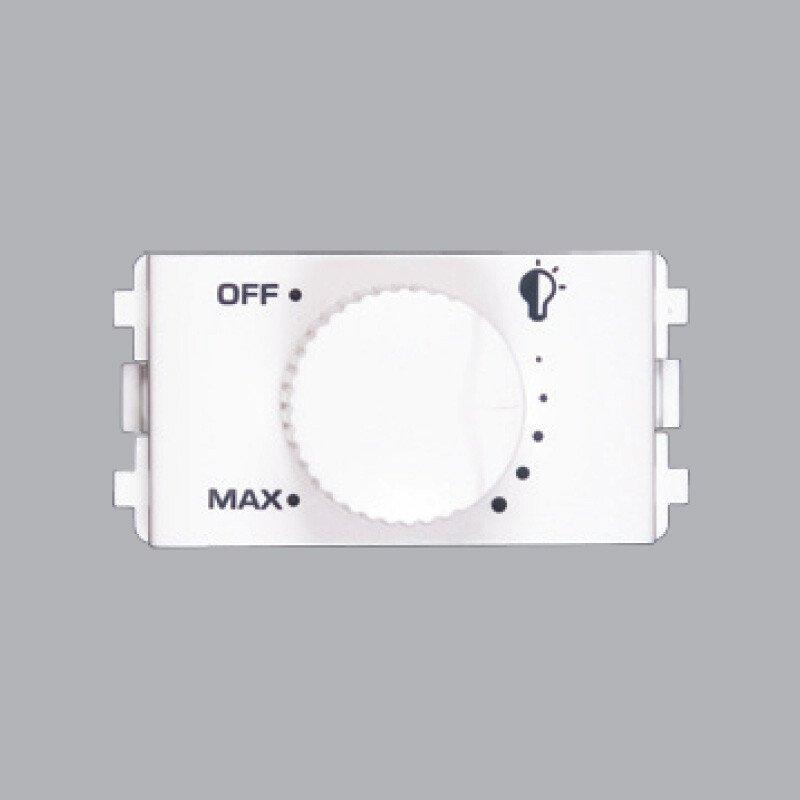 Bộ điều chỉnh độ sáng đèn 800W – 220VAC A800L