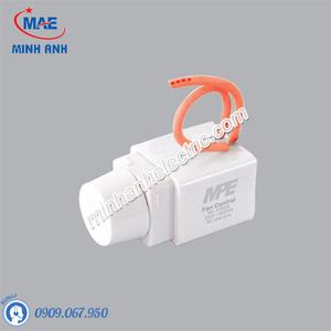 Bộ điều chỉnh độ sáng đèn 800W - 220VAC AV800