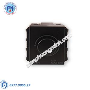 Bộ điều chỉnh sáng tối dùng cho đèn Led- Model WEG57912B-1