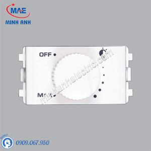 Bộ điều độ sáng bóng đèn 800W - 220VAC A800L