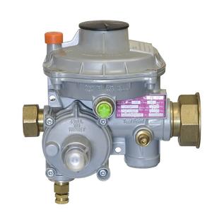 NORVAL SN 201921541456, Pietro Fiorentini Vietnam, Gas Pressure Regulators Fiorentini Vietnam