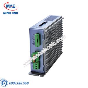 Bộ điều khiển bước cực nhỏ 5 pha, nguồn cấp AC phổ biến - Model MD5-HF28