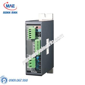 Bộ điều khiển motor bước cực nhỏ 5 pha loại AC - Model MD5-HF14