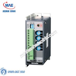 Bộ điều khiển motor bước - Model MD5-HD14