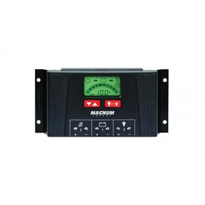 Bộ điều khiển nạp xả controller năng lượng mặt trời CC-40 Magnum - SENSATA USA