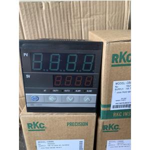 Bộ điều khiển nhiệt độ CB900-FK02-M*VN-5N/A/Y