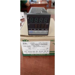 Bộ Điều Khiển Nhiệt Độ - Model CB100-FK01-8*AR-NN/A