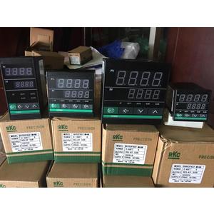 Bộ Điều Khiển Nhiệt Độ - Model CH702-FK02-M*AN