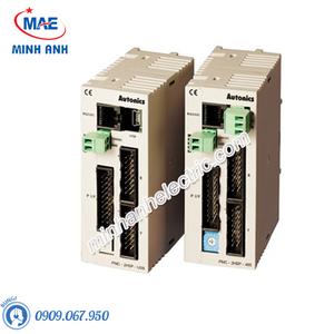 Bộ điều khiển nội suy 2 trục tốc độ cao - Model PMC-2HSP