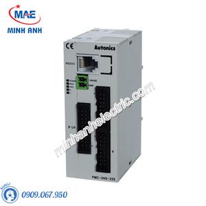 Bộ điều khiển vị trí - Model PMC-1HS-2HS