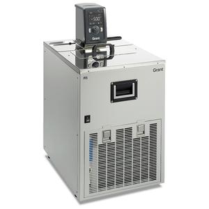 Bộ Điều Nhiệt Tuần Hoàn Lạnh Grant TXF200-R5, -47 đến 100 Độ
