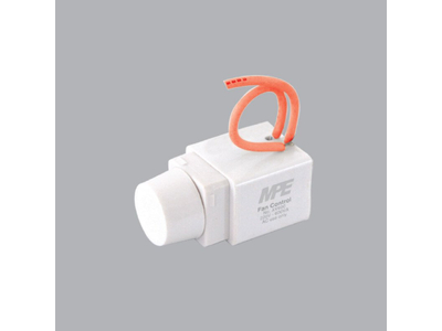 Bộ điều tốc độ quạt 600VA - 220VAC AV600