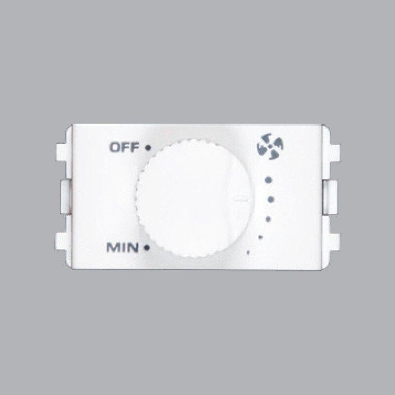Bộ điều tốc quạt 800VA – 220VAC A800F