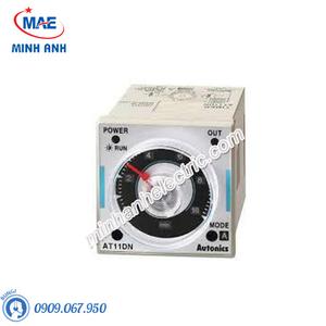 Bộ định giờ - Timer - Model H2F Daily timer