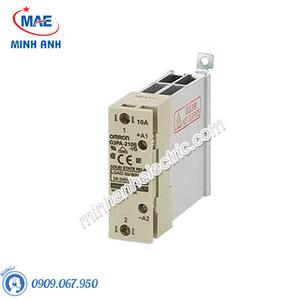 Bộ định giờ - Timer - Model H3DS loại tép tiêu chuẩn EU