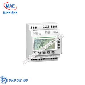 Bộ định giờ - Timer - Model H5L Daily timer