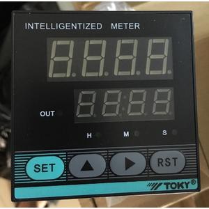 Bộ Định Thời - Model HP7-RB40W