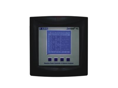 Bộ đk 18 cấp - tích hợp kiểm soát năng lượng