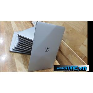 Bộ Driver HP EliteBook 8470P cho Windows