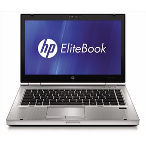 Bộ Drivers HP EliteBook 8460p Notebook dành cho Windows 7/8/8.1