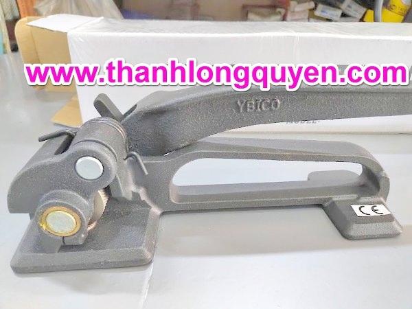 bộ dụng cụ đóng đai thép ybico s290 c3106 đường kính 19mm