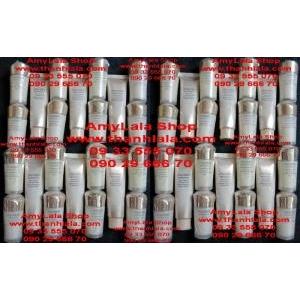 Bộ dưỡng chống lão hóa Shiseido Benefiance WrinkleResist24 - 0902966670 - 0933555070