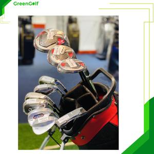 Bộ Gậy Golf Wilson SGI