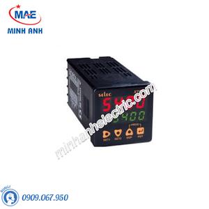 Bộ hiển thị tốc độ và đếm tổng - Model XTC5400