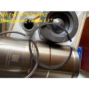 Bộ hơi đông phong máy cumin L375 hàng chính hãng