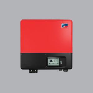 Bộ Inverter Hòa Lưới 10kW 3 Pha