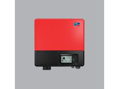 Bộ Inverter Hòa Lưới 3kW 1 Pha