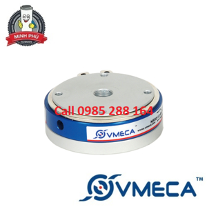 BỘ KẸO CHÂN KHÔNG VMECA SERIES NF60-RA