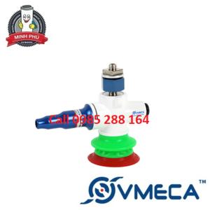 BỘ KẸP CHÂN KHÔNG VMECA SERIES MC23-A