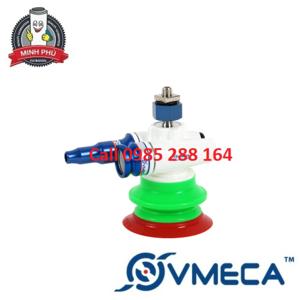 BỘ KẸP CHÂN KHÔNG VMECA SERIES MC23-B