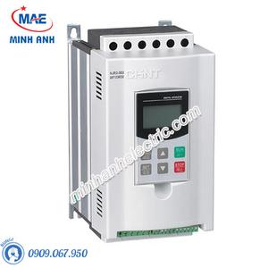 Bộ khởi động mềm cho động cơ 7.5kW/11kW- Model NJR2-7.5D/11D