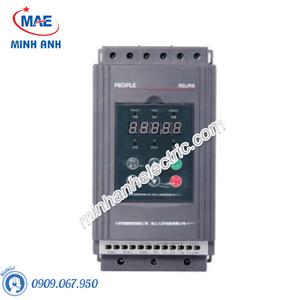 Bộ khởi động mềm - Model RDJR6-280