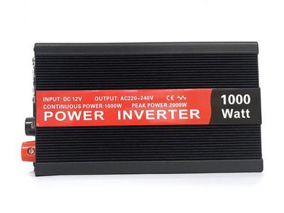 Bộ kích điện (inverter) GV-IPS-1000W