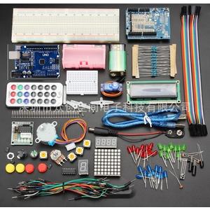 Bộ kit arduino Starter V0