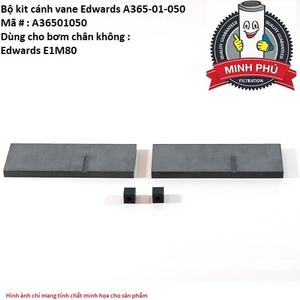 BỘ KÍT CÁNH VANE EDWARDS E1M80
