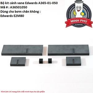 BỘ KÍT CÁNH VANE EDWARDS E2M80