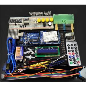 Bộ Kit học tập Arduino cơ bản (Arduino Starter)