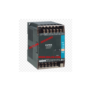 Bộ lập trình PLC Fatek FBS-40MCT2-AC, FBS-40MCR2-AC, FBS-40MCJ2-AC