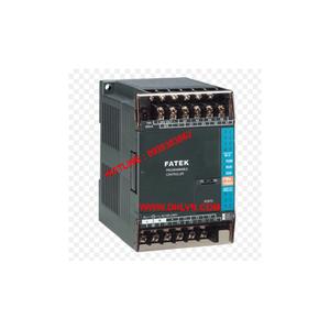 Bộ lập trình PLC Fatek FBS-60MCT2-AC, FBS-60MCR2-AC, FBS-60MCJ2-AC